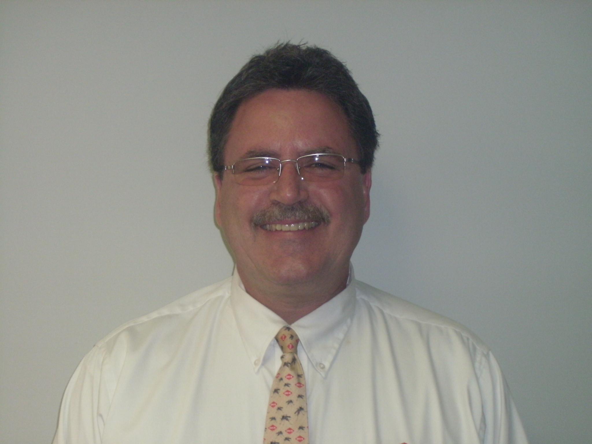 Kirk Reed