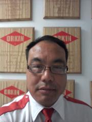 Rich Mitsuda