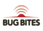 Pest Videos