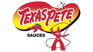 Texas Pete