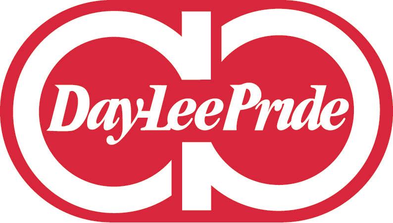 Day Lee Pride