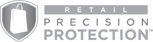precision protection logo