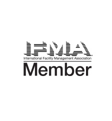 other Industries Industry Logos IFMA