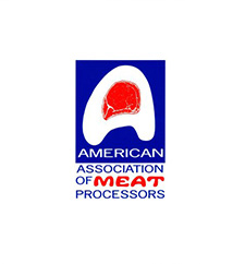 Food and Beverage Processing Industry Logos AAMP