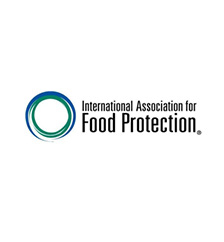 Food and Beverage Processing Industry Logos IAFP