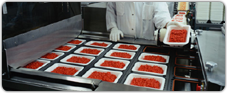 Pest Control Case Studies for Food Processing 
