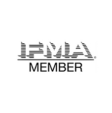 government industry association logos IFMA