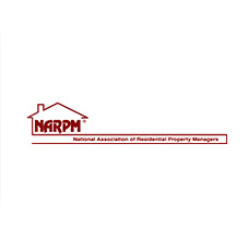multifamily industry logos narpm