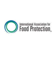 retail industry logos IAFP