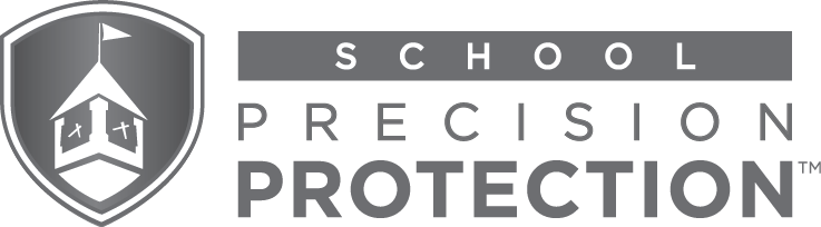 Orkin Schools Precision Protection