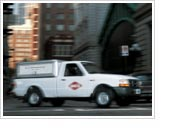 Orkin Commercial Pest Control Accounts &amp; Services