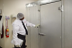 commercial interior exterior pest inspections