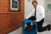 Orkin's Heat Treatment for Bed Bugs