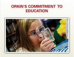 Image Result For Orkin Milwaukee