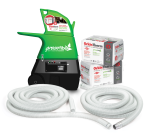 orkin green machine for orkin therm