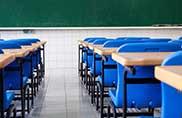 Pest Control for Schools