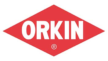 Orkin establishes franchise in Guam