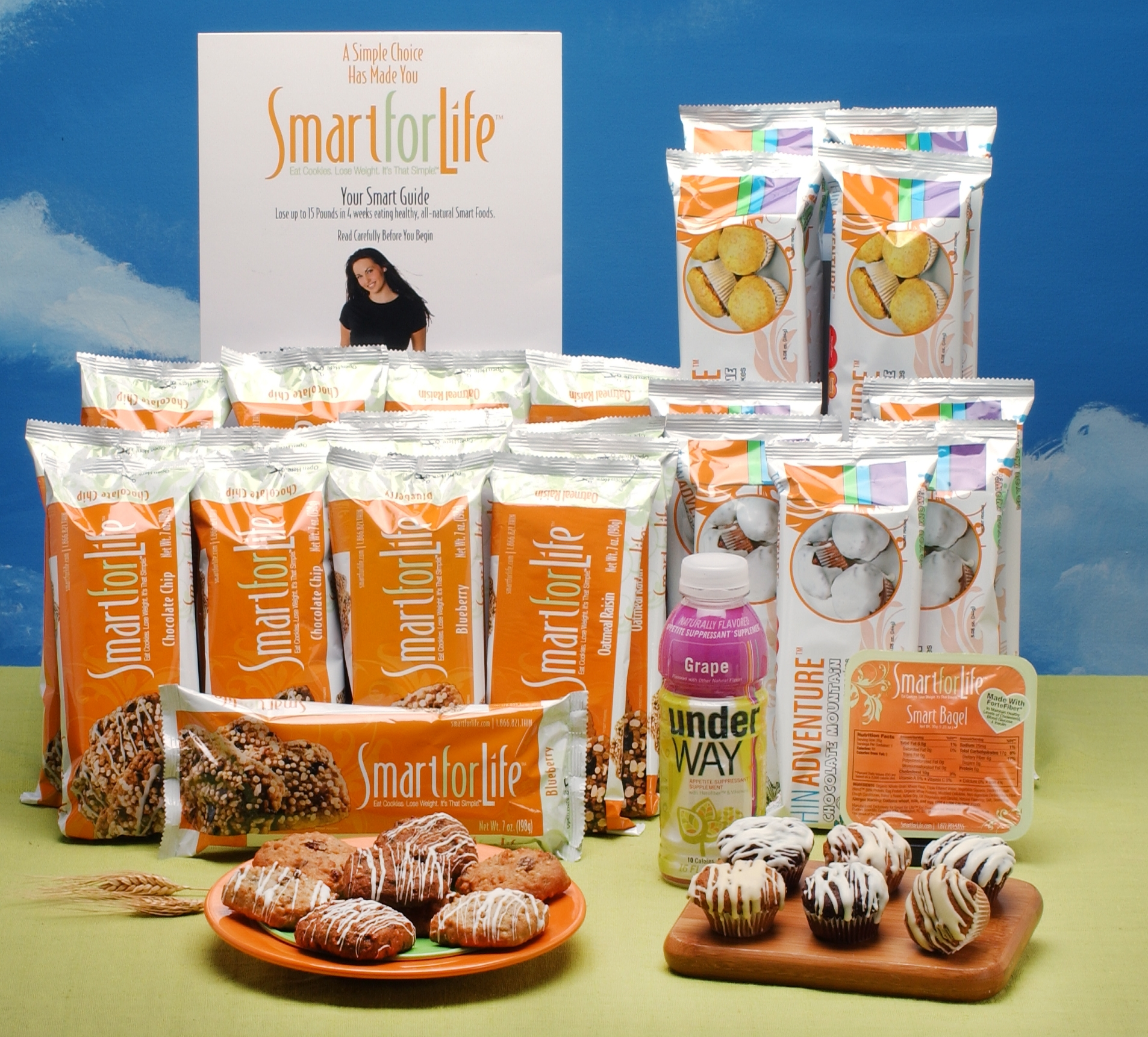 Smart%20for%20Life%20products