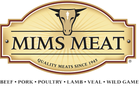 Mims Meat