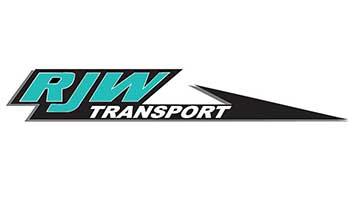 RJW Transport