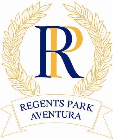 regents park logo 364x449
