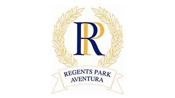 Regents Park at Aventura