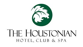 Houstonian Hotel, Club and Spa