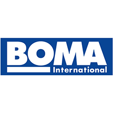 other Industries Industry Logos BOMA Partner