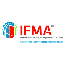 office industry logos IFMA