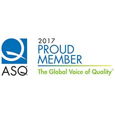 pharmaceutical industry logos ASQ