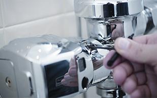 bathroom care orkin autoflush
