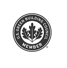 other Industries  Industry Logos USGBC