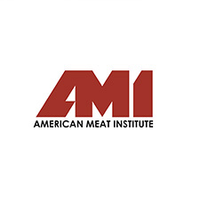 Food and Beverage Processing Industry Logos AMI