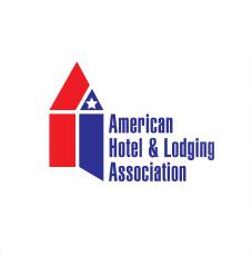 hospitality industry logos AHLA