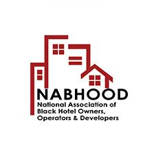 hospitality industry logos NABHOOD