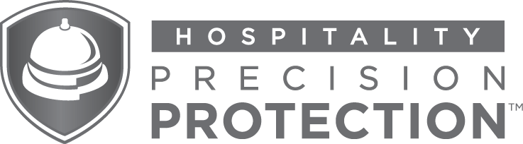 Orkin Hospitality Precision Protection