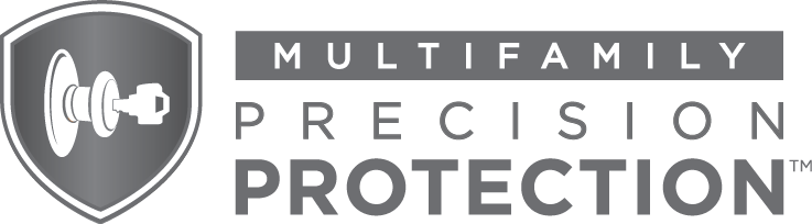 Orkin Multifamily Precision Protection