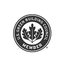 schools education industry logos