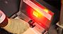 PowerTrak Service Documentation