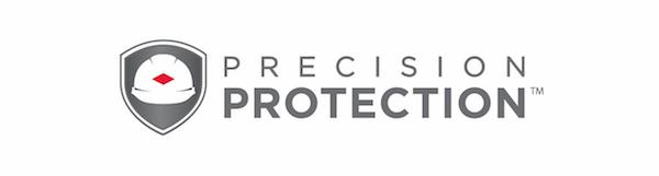 Precision Protection