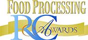 Food Processing Readers' Choice Awards