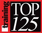 Training Magazine Top 125