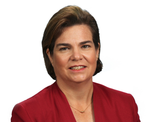 Kim Kelley-Tunis