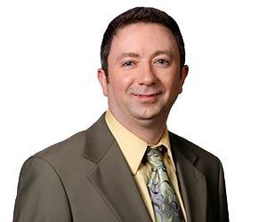 Shane Hill