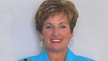 Karie Keown-Kirchner, National Accounts Director