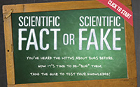 science education image
